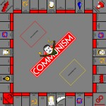 communism___full_game_board_by_spiffyofcrud