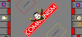 Are you ready for Leisure Communism?