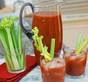 homemade-bloody-mary-mix
