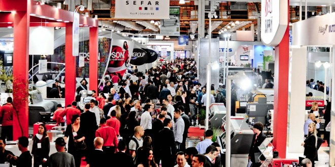 Informa Exhibitions acquires three major US Yacht Shows from Active Interest Media