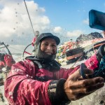 August 11, 2014. Round Britain Island Race Day 1 - OBR content Team SCAAugust 11, 2014. Round Britain Island Race Day 1 - OBR content Team SCAAugust 11, 2014. Round Britain Island Race Day 1 - OBR content Team SCA