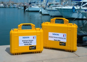 medical_support_offshore_medical_kits_1 - Copy