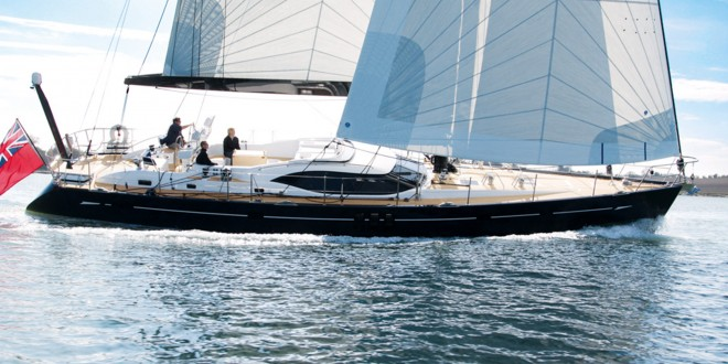 Placing crew on Pocket – and other Superyachts.