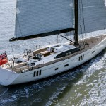 oysteryachts-yachts-745_aerial_1680