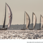 queens cup barcelona regatta