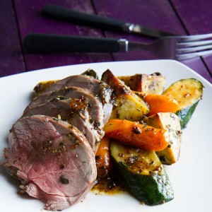sage-roast-lamb-and-vegetables-with-honey-mustard-dressing-1200x1200