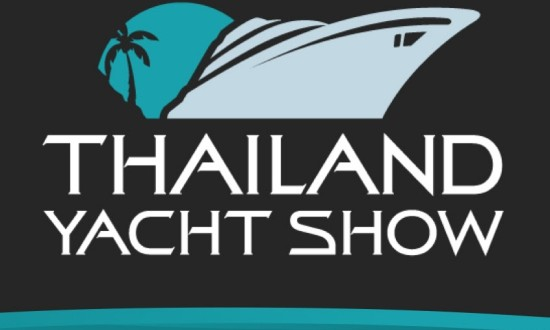 Inaugural Thailand Yacht Show to take place in February 2016