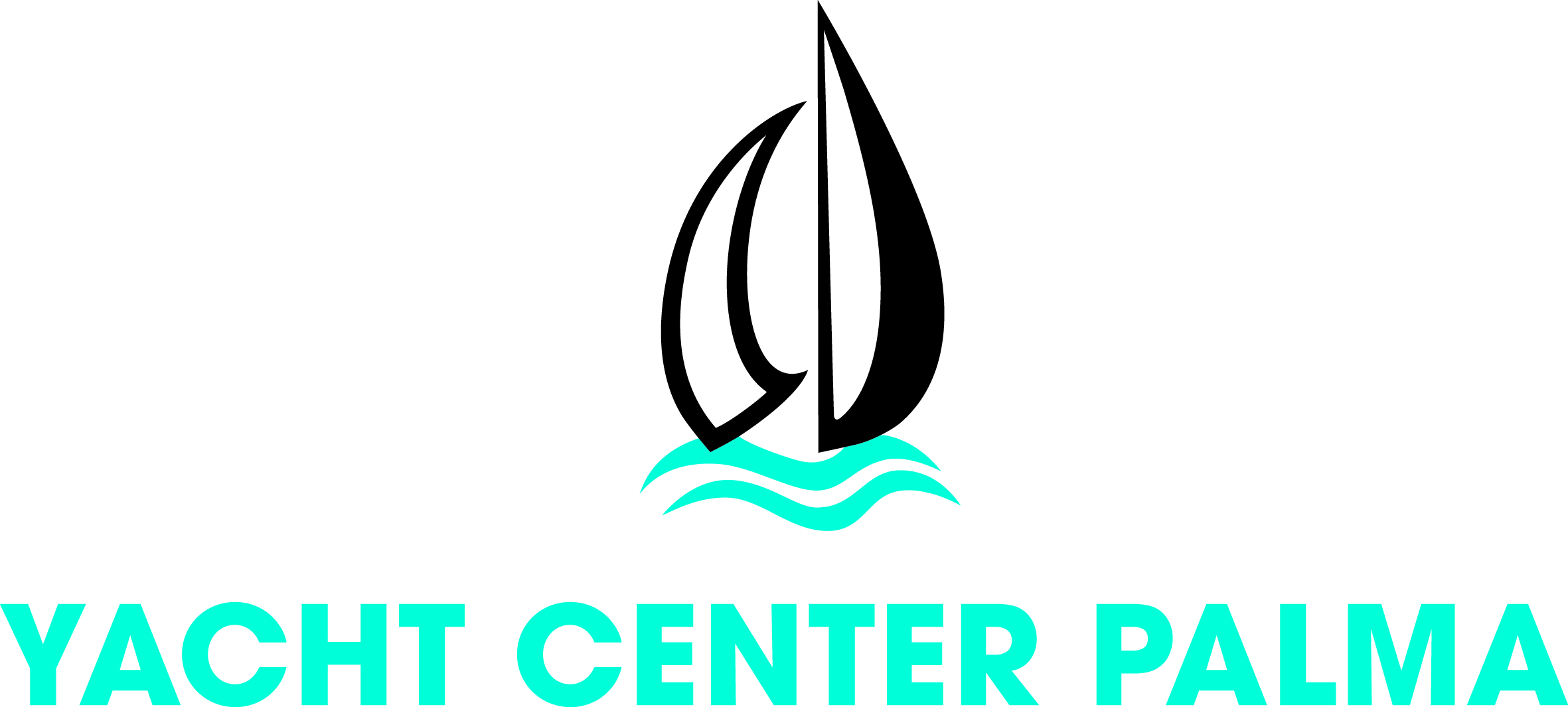 The Fast Growing Yacht Center Palma to Open Third Store